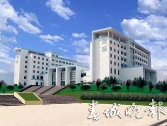 云南这12所学校被教育厅点名