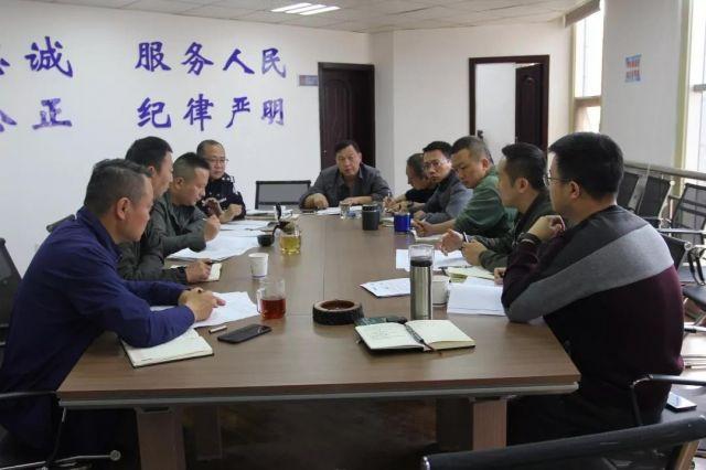 云南警方跨国抓捕淫秽直播团伙21